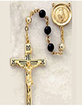 Rosaries for Men