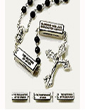 Specialty Rosaries