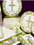First Communion Favors And Party Supplies
