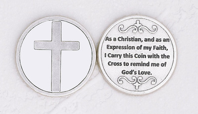 Prayer Tokens