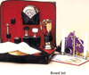 Pastoral Mass Kit  Mass Kit with Hard case