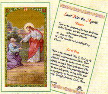 Discount Christmas Cards Bulk