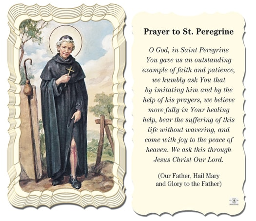 Religious Christmas Cards Catholic