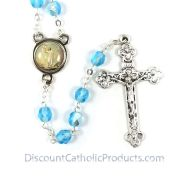 Mysteries Rosary - Glorious Mysteries
