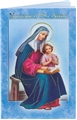Novena to St. Anne Book