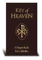 The Key of Heaven Prayer Book