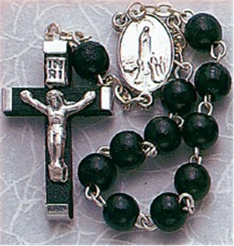 One Decade Rosary Beads