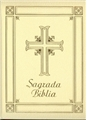 Holy Bible - Latinoamericana Edition - White