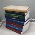 The Complete Confraternity Library (Set of 10)