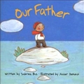 Our Father Hardcover Book