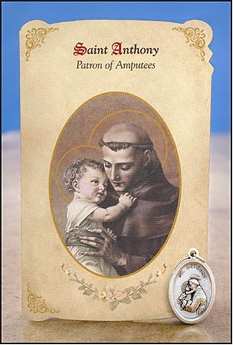 catholic singles in saint anthony Roman catholic church.
