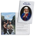Pray the Rosary Book