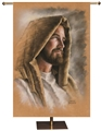 Expressions of Christ Series - Guardian