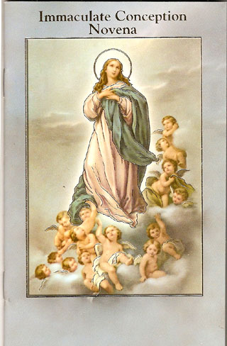 catholic singles in conception Church finder profile - our lady of the immaculate conception is a catholic church in dayton ohio this roman catholic church serves montgomery county oh.