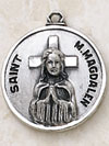 St Mary Magdalen Medal