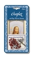 Sacred Heart Chaplet with Prayer Card