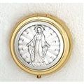 Lady of Grace Pyx Size 1