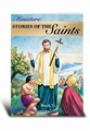 Miniature Stories of the Saints 3