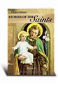 Miniature Stories of the Saints 5