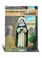 Miniature Stories of the Saints 8