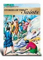 Miniature Stories of the Saints 9