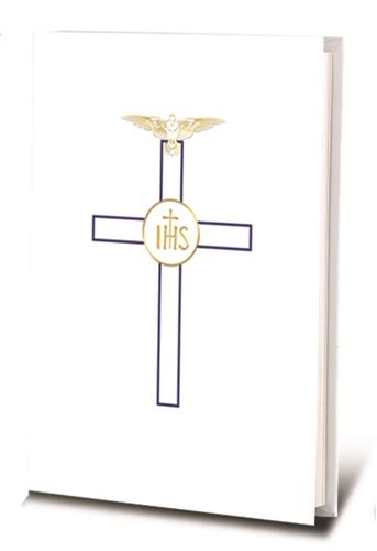 Blessed Trinity Missal