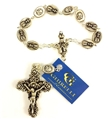 Ghirelli Our Lady of Fatima Decade Rosary