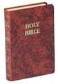 Study Bible NABRE