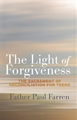 The Light of Forgiveness