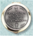 Ministry of Holy Communion Pyx-1.5 inchx0.5 inch