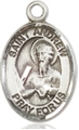 12 Apostle Pewter Medal Collection