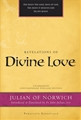 Revelations of Divine Love unabridged contemporary English edition