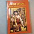 Saint Joseph Patron of the Home and Home Sellers Booklet
