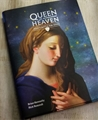 Hardcover Queen of Heaven: Mary's Battle for Souls