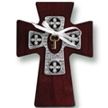 Graduation Blessing Cross