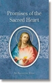 Promises of the Sacred Heart Prayer Book