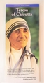 Lessons for Living: Blessed Mother Teresa
