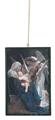 Song Of Angels Christmas Ornament