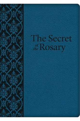 The Secret of the Rosary (UltraSoft)