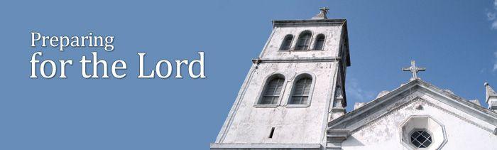 Catholic Church Supplies & Items | Clergy Attire